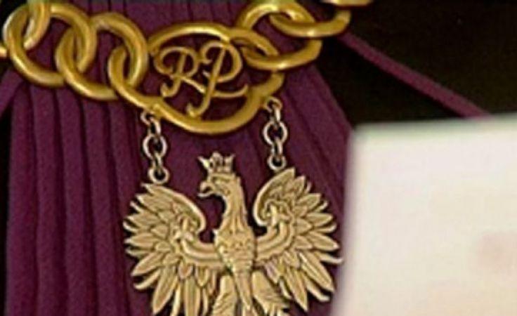 Wyrok jest prawomocny, może być od niego wniesiona kasacja (fot. TVP3 Kraków)