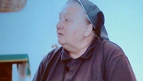 Przyznano nagrodę Tuus. Powędrowała do misjonarki z Argentyny