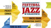 miedzynarodowy-festiwal-starzy-i-mlodzi-czyli-jazz-w-krakowie