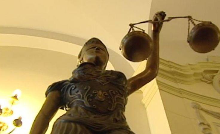 Akt oskarżenia w sprawie fałszerstwa trafił do sądu rejonowego w Olsztynie.