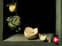 Owoce sztuki – historia martwej natury