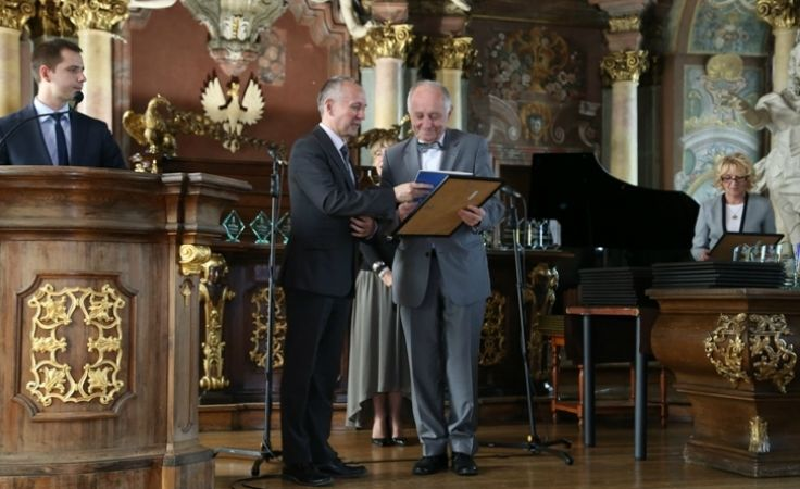 fot.www.tu.kielce.pl