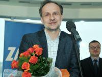 TVP nagradza dramatopisarzy