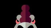 goscie-11-edycji-pieciu-smakow
