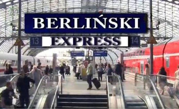Berliński Express