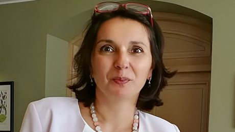 Elwira Ziółkowska