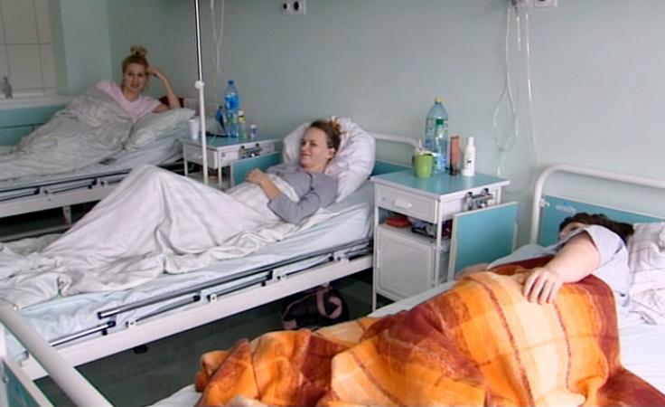 Opieka ginekologiczno-położnicza w ościennych szpitalach?