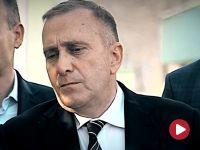 Trzy lub cztery sukcesy rządów PO-PSL? Grzegorz Schetyna zaniemówił