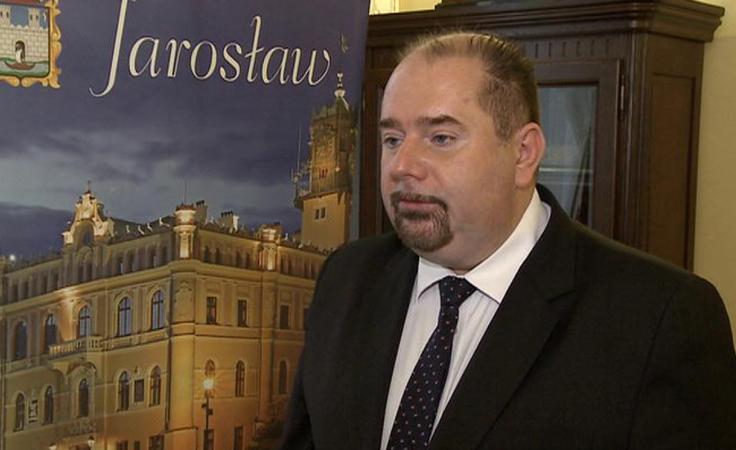 Radni Jarosławia uchwalili  podwyżkę dla burmistrza
