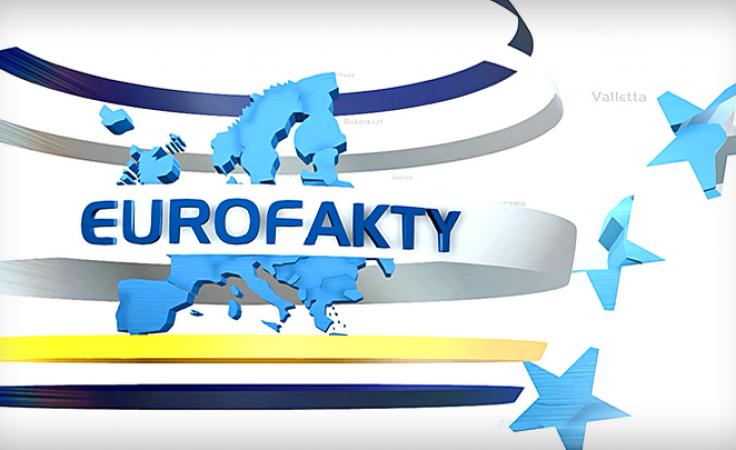 Eurofakty