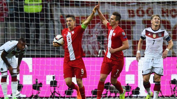mecz finałowy euro 2019