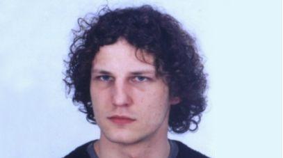 Łukasz Stefanowski zaginął w 2008 r. w Hiszpanii