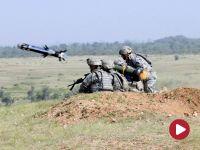 Dowódca amerykańskiej armii: w kontekście obrony naszych sojuszników w NATO musimy przemyśleć wysłanie broni na Ukrainę