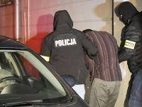 """""""Alarm!"""": Czy morderca Adamowicza mógł stać się czyimś narzędziem?"""