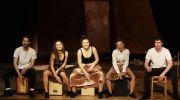 spektakl-do-dna-w-przeddzien-festiwalu-muzyka-na-szczytach