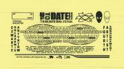 up-to-date-festival-2018-finalowe-ogloszenie-artystow
