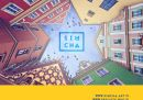 festiwal-kultury-zydowskiej-simcha-po-raz-18-we-wroclawiu-2805306