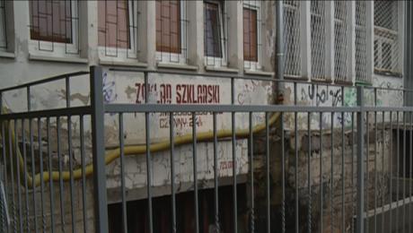 Chcą stworzyć 40 nowych miejsc noclegowch dla bezdomnych