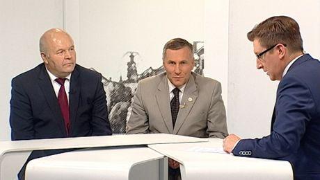 fot.TVP Białystok