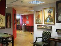 Instytut Piłsudskiego w Londynie w trudnej sytuacji. Grozi mu likwidacja