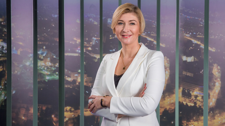 Ilona Małek