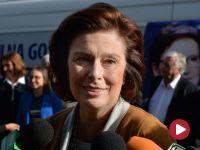 Weto prezydenta do ustawy o uzgodnieniu płci trafiło do Sejmu. Kidawa-Błońska: liczę, że zostanie odrzucone