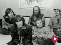 Legendy Rocka, Beach Boys