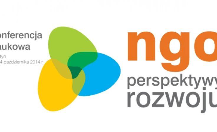 Jakie są perspektywy rozwoju sektora organizacji pozarządowych?