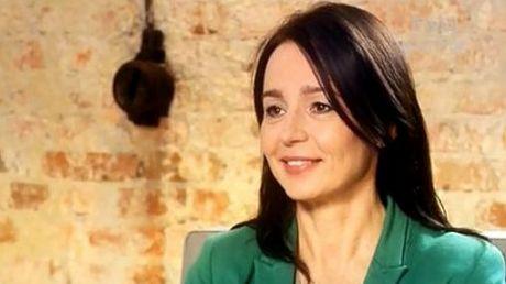 Katarzyna Marcysiak