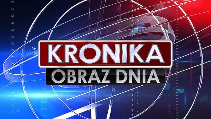 Kronika Obraz Dnia
