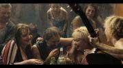 against-gravity-przedstawia-film-siergieja-loznitsy-lagodna