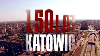 150 lat Katowic (1)