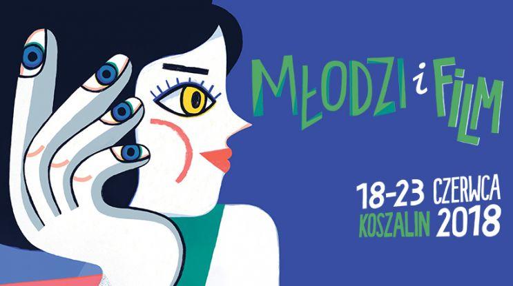 """Festiwal """"Młodzi i Film"""" po raz 37. już w czerwcu"""