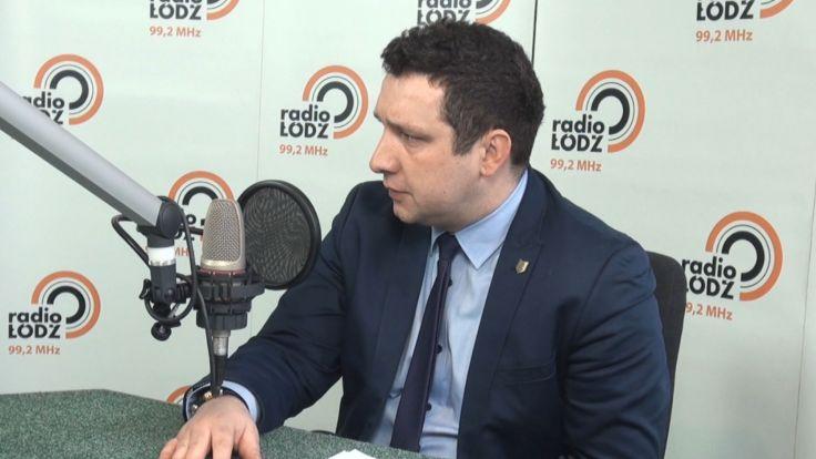 fot. Radio Łódź