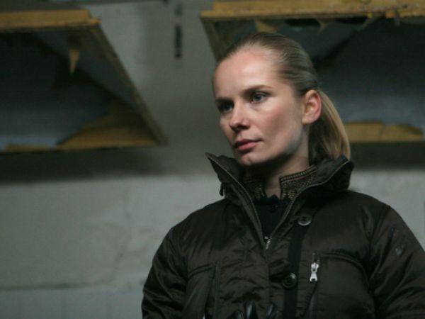 Rita (fot.TVP)