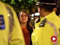 """Manchester po zamachu. """"Jest duże wsparcie całej społeczności"""""""