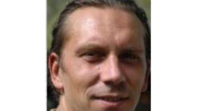 Grzegorz Latosiński zaginął w 2009 roku w Indiach.
