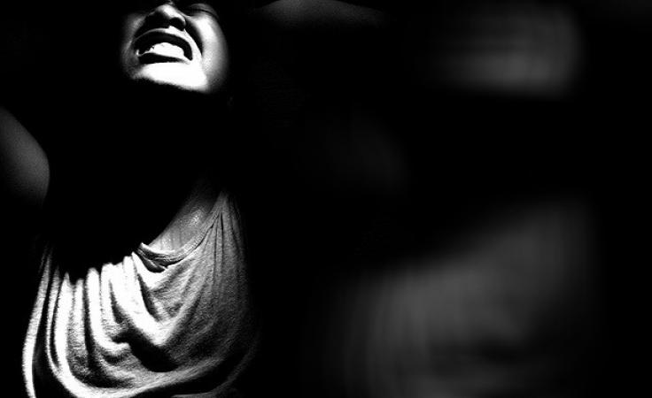 (fot. flickr.com/11089605@N08)