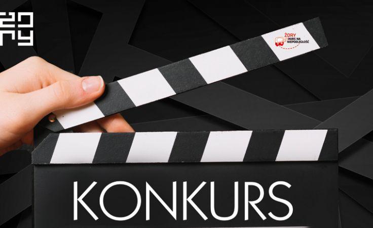 Plakat (www.zory.pl)
