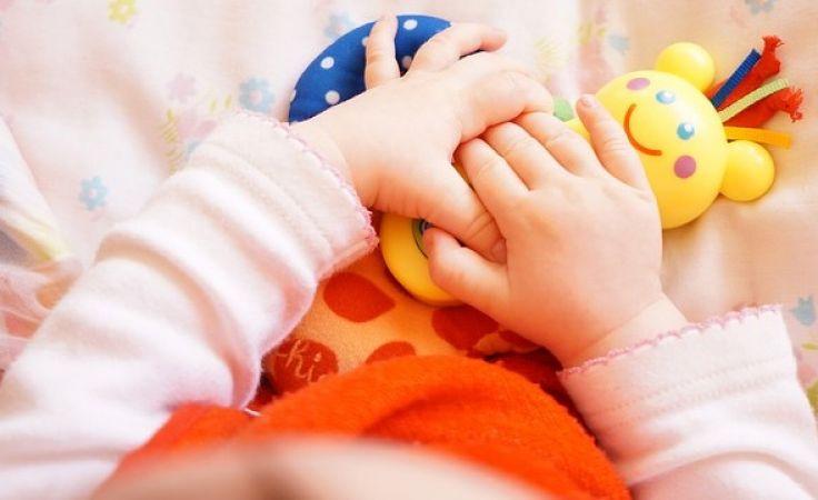 Po zakończeniu prac placówka zyska 25 dodatkowych miejsc dla dzieci do lat 3. (fot. pixabay.com).