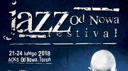 18-jazz-od-nowa-festival