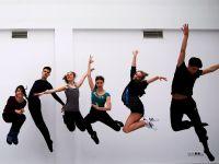 Młody Tancerz Roku – finał tuż, tuż...