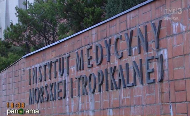 Protest przeciwko zmianie lokalizacji szpitali