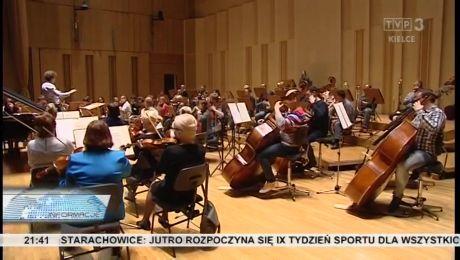 Filharmonia Świętokrzyska – wyjątkowy koncert
