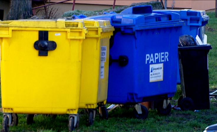Mimo deklaracji nie segregują śmieci. Będą zmiany