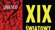 bxix-swiatowy-dzien-poezji-unescob
