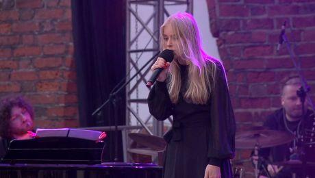 Spotkania Zamkowe szansą dla młodych wokalistów