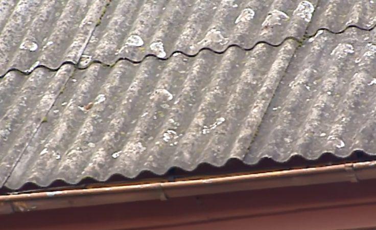 Prawie 3,5 mln zł na usuwanie szkodliwego azbestu