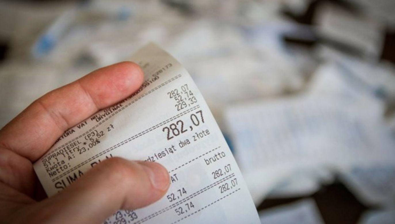 Niemal 150 tys. podatników CIT zadeklarowało w ubiegłym roku straty (fot. Pixabay)