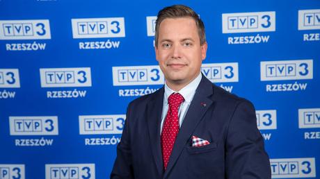 Marcin Pawlak